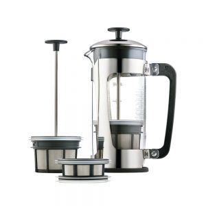 espro_press_p5_550ml